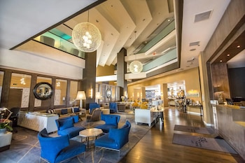 Picture of Le Meridien Delfina Santa Monica in Santa Monica