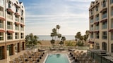 Hotel , Santa Monica