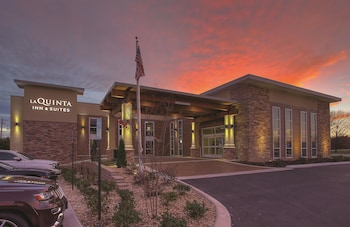 Picture of La Quinta Inn & Suites Chattanooga - East Ridge in Chattanooga