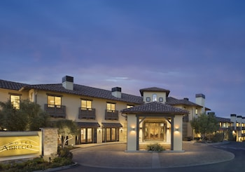 Picture of Hotel Abrego in Monterey