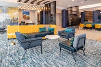 Picture of La Quinta Inn & Suites by Wyndham Spokane Downtown in Spokane