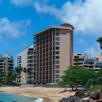 Picture of Kahana Beach Vacation Club in Lahaina