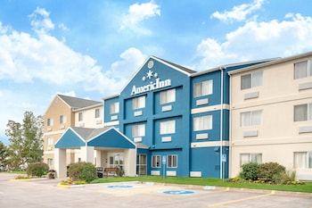 Picture of AmericInn by Wyndham Duluth in Duluth