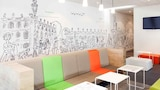Picture of ibis Styles Nancy Sud in Houdemont