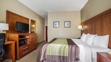 Hotels in Woods Cross, United States of America | Woods Cross Accommodation,Online Woods Cross Hotel Reservations