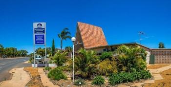 Picture of Best Western Hospitality Inn Kalgoorlie in Kalgoorlie