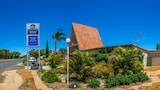 Kalgoorlie hotel photo