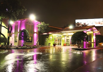 Slika: Stay Express Inn Dallas - Fair Park / Downtown ‒ Dallas