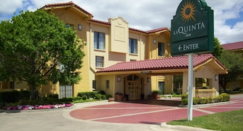 Picture of La Quinta Inn Temple in Temple