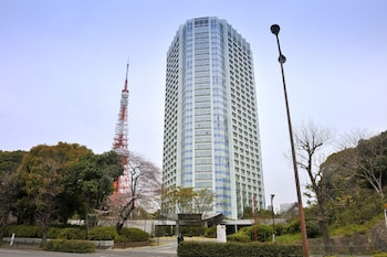 Picture of The Prince Park Tower Tokyo in Tokyo