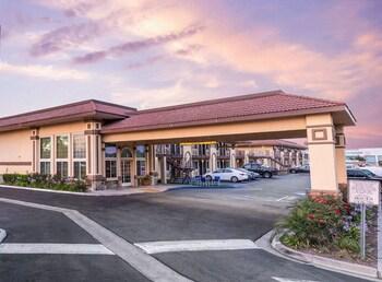 Obrázek hotelu Signature Anaheim Maingate ve městě Anaheim