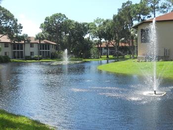 Picture of Shorewalk Vacation Villas in Bradenton