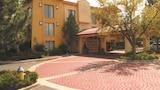 Sélectionnez cet hôtel quartier  Colorado Springs, États-Unis d'Amérique (réservation en ligne)