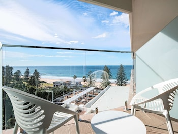 Picture of Novotel Wollongong Northbeach in Wollongong