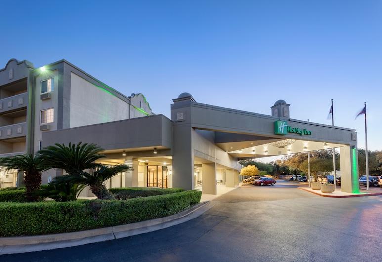 Holiday Inn San Antonio - Dwtn - Market Sq, San Antonio