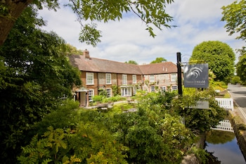 Picture of Millstream Hotel & Restaurant in Chichester