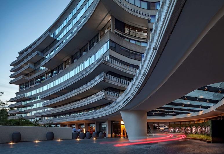 The Watergate Hotel, Washington