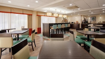 Picture of Best Western Plus Chicagoland - Countryside in Countryside