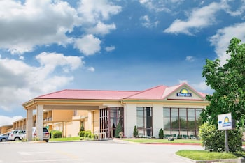 Image de Days Inn by Wyndham Joplin Joplin