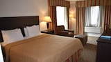 Hotels in Selma, United States of America | Selma Accommodation,Online Selma Hotel Reservations