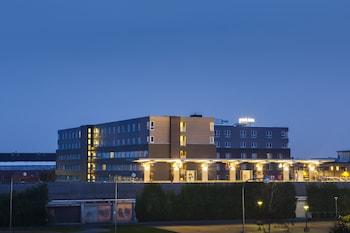 Kuva Park Inn by Radisson Copenhagen Airport-hotellista kohteessa Kööpenhamina