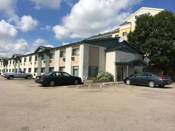 Picture of Motel 6 Cedar Rapids - Airport in Cedar Rapids