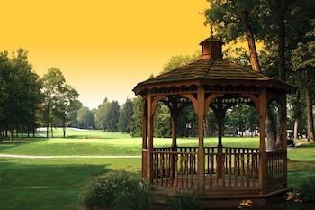 Nuotrauka: Lakeview Golf Resort, Trademark Collection by Wyndham, Morgantown