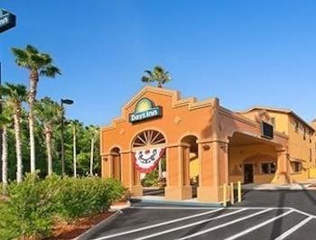 Picture of Days Inn Orange Park / Jacksonville in Orange Park