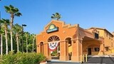 Choose This Business Hotel in Orange Park -  - Online Room Reservations