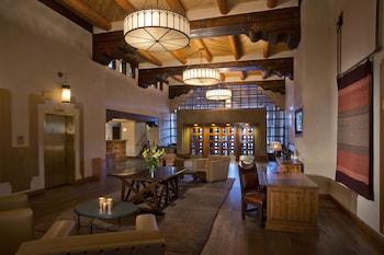 Picture of Eldorado Hotel & Spa in Santa Fe
