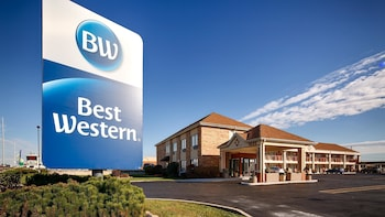 Picture of Best Western Inn of St. Charles in St. Charles