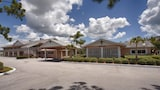 Choose This 2 Star Hotel In Port Saint Lucie