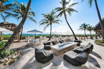 Picture of Beachcomber Resort & Club in Pompano Beach