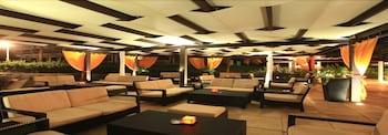 達卡總統艾美酒店的圖片