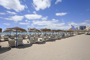 Picture of Hotel Alay - Adults Only in Benalmádena