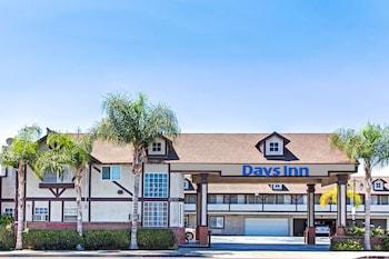 Hotellitarjoukset – Long Beach