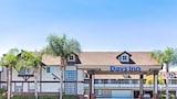 Viesnīcas pilsētā Long Beach,naktsmītnes pilsētā Long Beach,tiešsaistes viesnīcu rezervēšana pilsētā Long Beach