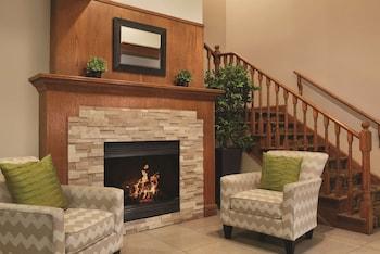 תמונה של Country Inn & Suites by Radisson, Saskatoon, SK בססקטון