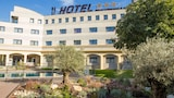 Magny-Cours hotels,Magny-Cours accommodatie, online Magny-Cours hotel-reserveringen