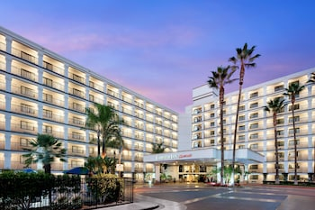 Fotografia do Fairfield by Marriott Anaheim Resort em Anaheim