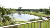 Hotely – Orlando,ubytovanie: Orlando,online rezervácie hotelov – Orlando