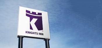 A(z) Knights Inn North Bay hotel fényképe itt: North Bay