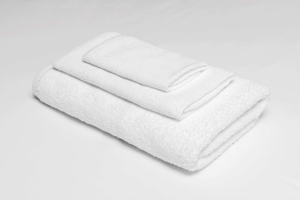 Suite junior, 2 camas Queen size, para no fumadores - Baño