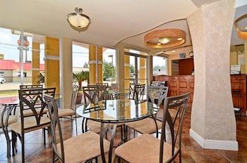 Picture of Americas Best Value Inn Alexandria in Alexandria