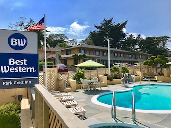 Hotels In Monterey Ca >> Top 10 Motels In Monterey From 53 Night Hotels Com