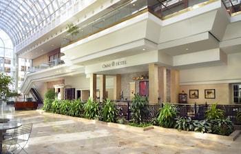 Picture of Omni Richmond Hotel in Richmond