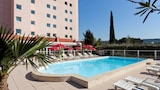 Reserve this hotel in Marignane, France