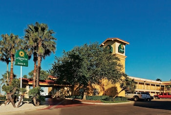 Corpus Christi bölgesindeki La Quinta Inn by Wyndham Corpus Christi North resmi