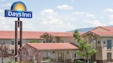 Picture of Days Inn Casper in Casper
