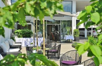 Picture of Parkhotel Oberhausen in Oberhausen